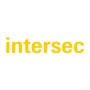 Intersec, Dubai
