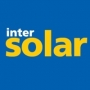 Intersolar India, Mumbai