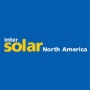 Intersolar North America San Francisco, Kalifornien