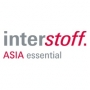 Interstoff Asia Essential, Hong Kong