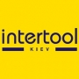Intertool Kiev