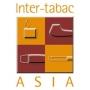 Inter-tabac Asia, Nusa Dua