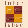 InterTabac, Dortmund