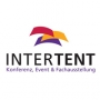Intertent, Bad Rappenau