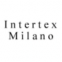 Intertex Milano, Milan