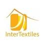 InterTextiles