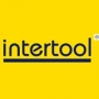 intertool, Vienna