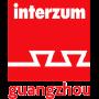 interzum, Guangzhou