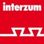 interzum, Cologne
