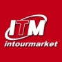 intourmarket, Moscow