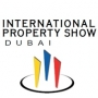 International Property Show, Dubai
