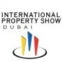 International Property Show, Dubai