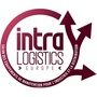 Intralogistics Europe, Paris