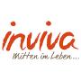 inviva, Nuremberg