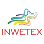 INWETEX – CIS Travel Market, Saint Petersburg