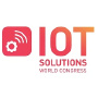 IOT Solutions World Congress, L'Hospitalet de Llobregat