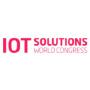 IOT Solutions World Congress, Barcelona