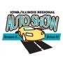 Iowa-Illinois Regional Auto Show