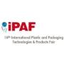iPAF, Istanbul
