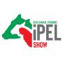 iPEL Show, Mashad