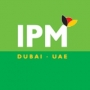 IPM Middle East, Dubai