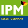 IPM Germany Essen