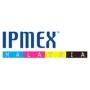 Ipmex Malaysia, Kuala Lumpur