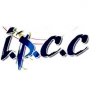 IPCC International Paint, Coating, Resin and Composites fair