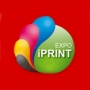 iPrint Expo Zhuhai