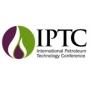 IPTC, Doha