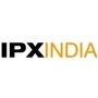 IPX India, Hyderabad