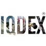 IQDEX, Baghdad