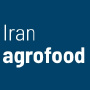 Iran agrofood, Tehran
