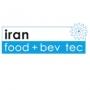 iran food + bevtec, Tehran
