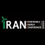 IRAN REC, Tehran