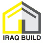 Iraq Build, Baghdad