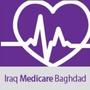 Medicare, Baghdad