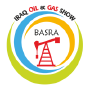Iraq Oil & Gas – Basra Show, Basra