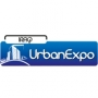 Iraq Urban Expo