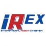 iREX International Robot Exhibition, Tokyo