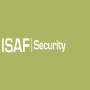 ISAF Security, Istanbul