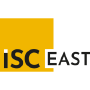 ISC East, New York City