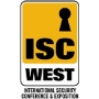 ISC West, Las Vegas