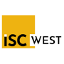 ISC West, Las Vegas