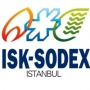 ISK Sodex, Istanbul