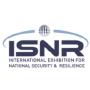 ISNR, Abu Dhabi