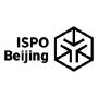 ispo, Beijing