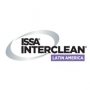 ISSA Interclean Latin America