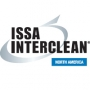 ISSA Interclean North America, Las Vegas