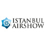 ISTANBUL AIRSHOW, Istanbul